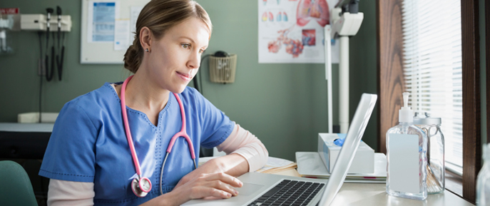 reflective essays nurse prescribing