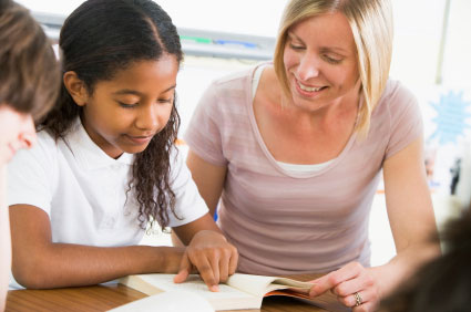 Masters degree teacher leadership illinois no thesis