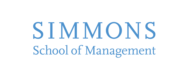 Simmons School of Management