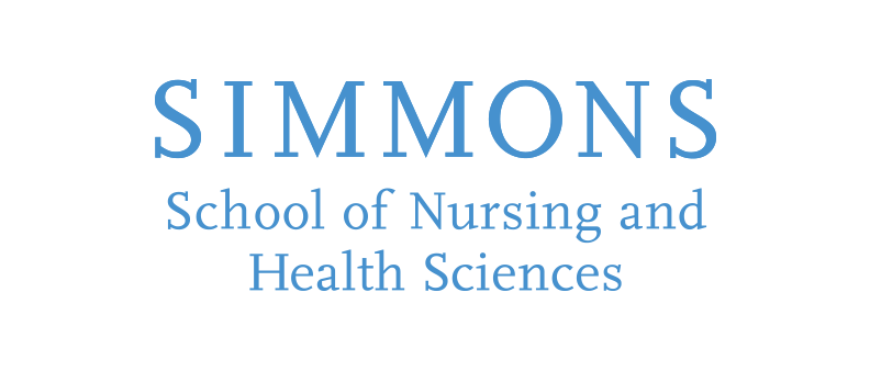Simmons School of Nursing and Health Sciences